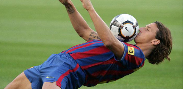Fussballwetten Wetttipps